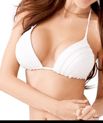 Marire sani cu implanturi mamare (silicoane)