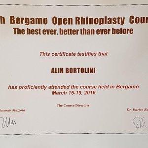 DR. BORTOLINI