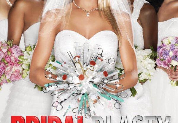 Interventii estetice inainte de nunta