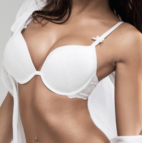 Recuperarea după operația de implant mamar Implant mamar
